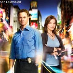 Les Experts Manhattan saison 7 : dès le 30 août 2011 sur TF1