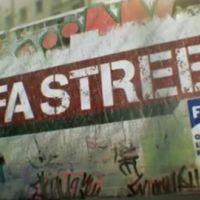 VIDEO - FIFA Street de retour en 2012 ... la bande annonce dévoilée