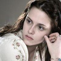Twilight 4 : la robe de mariée de Bella sera disponible à la vente