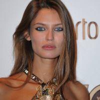 Bianca Balti : la Baptiste Giabiconi au féminin de Karl Lagerfeld