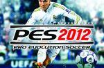 PES 2012 : les jaquettes PS3 et XBox 360 avec ... Cristiano Ronaldo au Real Madrid