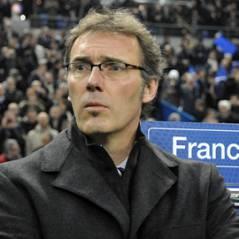 Euro 2012 - Laurent Blanc dévoile sa liste pour France / Albanie et Roumanie