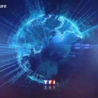 JT de TF1 : regardez le nouveau générique et le nouveau plateau (VIDEO)
