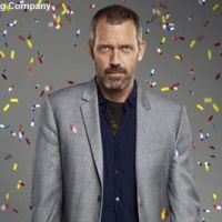 VIDEO - Dr House saison 8 : teaser promo, House en prison, c'est dur