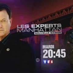 VIDEO : Les Experts Manhattan saison 7 : 1ere épisode avec Sela Ward et nouvelle saison