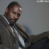 Luther saison 3 : BBC renouvelle la série