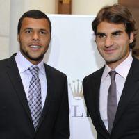 US Open 2011 de tennis : programme du jour avec les français Simon et Tsonga