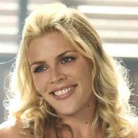 SPOILER - Cougar Town saison 3 : pas de couple Laury / Travis pour l'instant