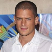 Dr House saison 8 : Wentworth Miller fait un Break en Prison avec Hugh Laurie