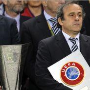 Ligue Europa : les matchs du jeudi 15 septembre 2011 ... avec le PSG et Rennes