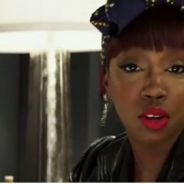 VIDEO - Estelle et son nouveau single nous remercie avec ... ''Thank You''