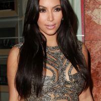 Kim Kardashian : elle veut sauver les Pussycat Dolls