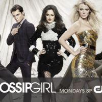 Gossip Girl saison 5 : le nouveau triangle amoureux (VIDEO)