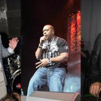 David Guetta avec Pitbull et Timbaland pour ''Pass At Me'' : le clip vidéo est là