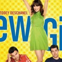 Audiences US : New Girl séduit, Unforgettable au top et glissade pour Glee