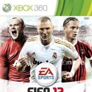 FIFA 12 sur PS3, Xbox 360 et PC : la sortie aujourd'hui (VIDEOS)