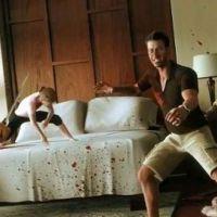 Dead Island : un film signé Lionsgate pour offrir une une version ciné au jeu