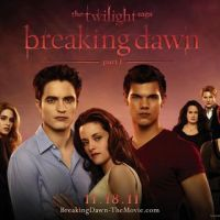Taylor Lautner : il parle de la fin de Twilight avec émotion