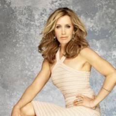 Desperate Housewives saison 8 : tensions entre Lynette et Tom ... et les acteurs (SPOILER)