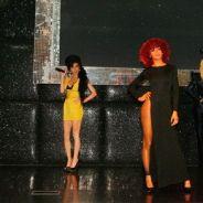 Brad Pitt, Beyoncé, Lady Gaga : réunion de folie pour leurs statues de cire (PHOTOS)