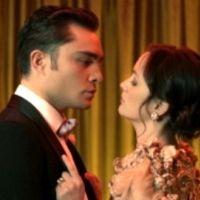 Gossip Girl saison 5 : ce n'est pas la fin des ennuis pour Blair (SPOILER)
