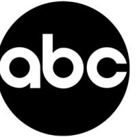 Mercato des séries : Secret Lives of Husbands and Wives arrivera sur ABC