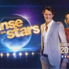 Danse avec les stars 2 : et c'est parti pour Nâdiya (VIDEO)
