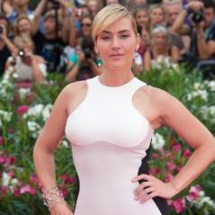 Kate Winslet en couple : Like a virgin avec le neveu de Richard Branson