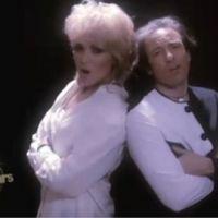 Danse avec les stars 2 fête les années 80 (VIDEO)