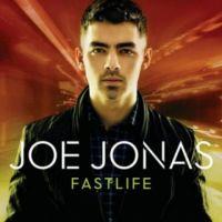 Joe Jonas à Paris : il est là aujourd'hui pour la promo de son album