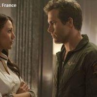 Blake Lively et Ryan Reynolds : en route vers une vraie relation de couple