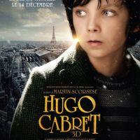 Hugo Cabret : Martin Scorsese et son film de Noël 4 étoiles (bande-annonce)