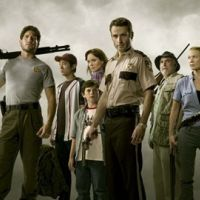 Walking Dead saison 2 : Stephen King lâche ses zombies