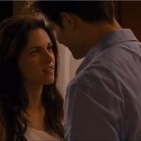 Twilight 4 : le clip de A Thousand Years (VIDEO)