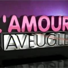 L'amour est aveugle sur TF1 ce soir : nouveaux candidats, nouveaux coup de cœur (VIDEO)