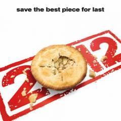 American Pie 4 : réunion de folie dans la bande annonce (VIDEO)