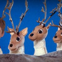 Justin Bieber : écouter ''Christmas Eve'', nouvel extrait d'Under The Mistletoe