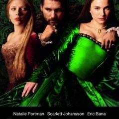 Deux sœurs pour un roi sur France 2 ce soir : Natalie Portman contre Scarlett Johansson (VIDEO)