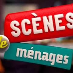 Scènes de Ménages sur M6 : Karine Le Marchand en guest ce soir