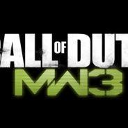 Modern Warfare 3 : Call of Duty ELITE, la révolution