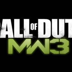 Modern Warfare 3 : Call of Duty ELITE, la révolution