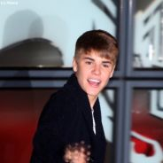 Justin Bieber à Paris : rencontre de ses fans malades et resto avec Selena Gomez (PHOTOS)