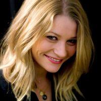 Mercato des séries : Emilie de Ravin de Lost jouera la Belle dans Once Upon A Time