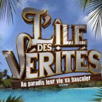 L'île des vérités sur NRJ 12 : début de l'émission ... le 5 décembre