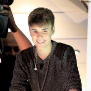 Justin Bieber : fou amoureux de Selena Gomez et de ses fans (PHOTOS)