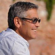 George Clooney ''What Else'' : teaser de la prochaine pub Nespresso (VIDEO)
