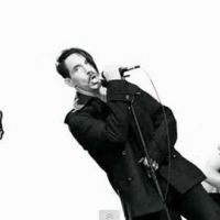 Red Hot Chili Peppers : Monarchy of Roses débarque avec son clip façon BD