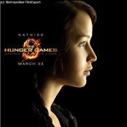 Hunger Games : la nouvelle saga événement en VOST FR (VIDEO)