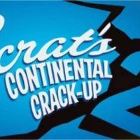 L'âge de glace 4 : Scrat et son gland face à des pirates (VIDEO)