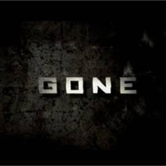 Gone : Amanda Seyfried envoutante à la recherche d'un tueur (VIDEO)
